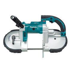 Makita Makita DPB180Z 18V 330W Cordless Band Saw (Skin Only)