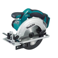 "Makita Makita DSS611Z 18V 165mm (6-1/2"") Cordless Circular Saw (Skin Only)"