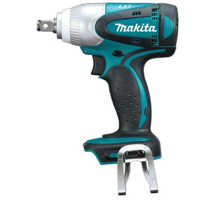 "Makita Makita DTW251Z 18V 1/2"" Square Cordless Impact Wrench (Skin Only)"