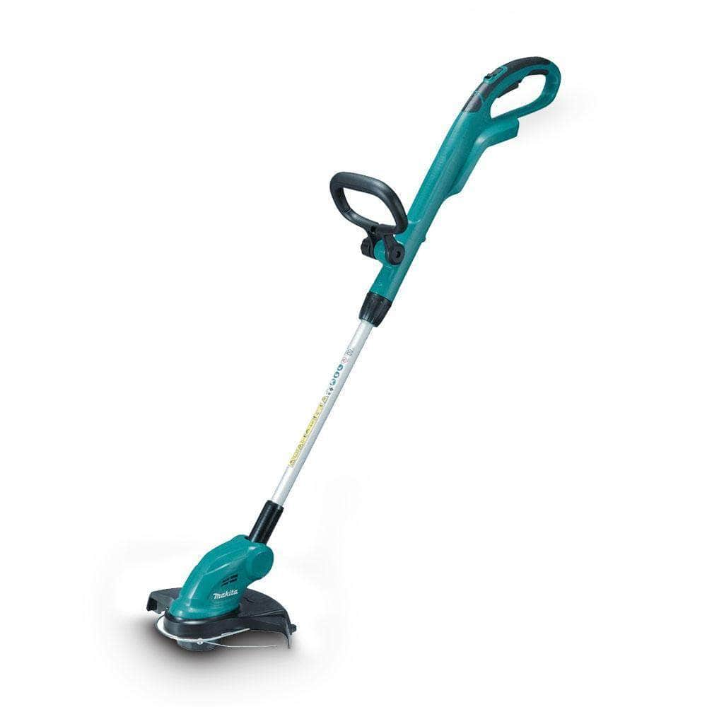 Makita Makita DUR181Z 18V Cordless Line Trimmer (Skin Only)