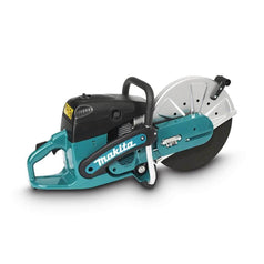 "Makita Makita EK8100 405mm (16"") 2-Stroke Petrol Concrete Cutting Saw"