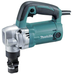 Makita Makita JN3201J 3.2mm 710W Corded Metal Nibbler
