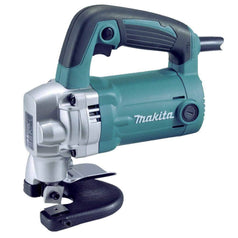 Makita Makita JS3201J 3.2mm 710W Corded Metal Shear