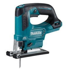 Makita Makita JV103DZ 12V MAX Cordless Brushless D-Handle Jigsaw (Skin Only)