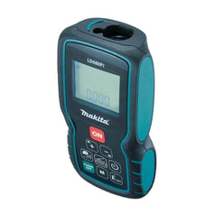 Makita Makita LD080PI 80m Inclination Sensor Laser Distance Measurer