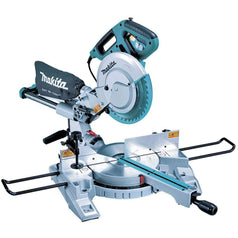 "Makita Makita LS1018L 260mm (10"") 1430W Corded Slide Compound Mitre Saw"