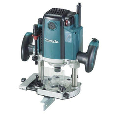 Makita Makita RP2301FC 12mm 2100W Corded Plunge Router