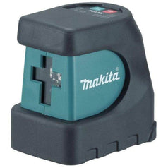 Makita Makita SK102Z Cordless 3-Mode Self Leveling Crossline Laser