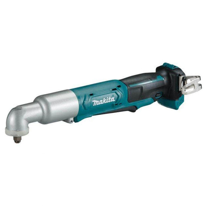 "Makita Makita TL065DZ 12V MAX 3/8"" Square Cordless Angle Impact Wrench (Skin Only)"