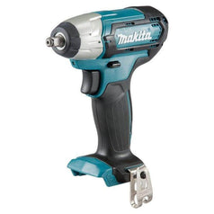 "Makita Makita TW140DZ 12V MAX 3/8"" Square Cordless Impact Wrench (Skin Only)"