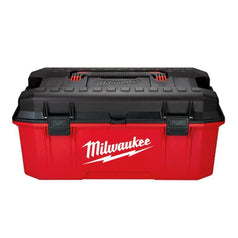 "Milwaukee Milwaukee 48228020 660mm (26"") Jobsite Work Organiser Tool Box"