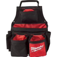 Milwaukee Milwaukee 48228121 Nylon Carpenter's Tool Pouch