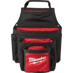 Milwaukee Milwaukee 48228122 3 Tier 13 Pocket Nylon Pouch