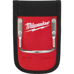 Milwaukee Milwaukee 48228149 Heavy Duty Hammer Loop
