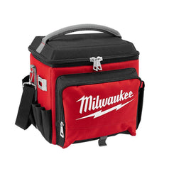 Milwaukee Milwaukee 48228250 22 Pocket Jobsite Cooler Bag
