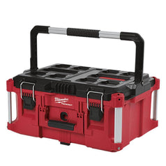 Milwaukee Milwaukee 48228425 Large PACKOUT Jobsite Storage Tool Box