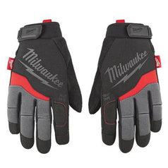 Milwaukee Milwaukee 48228722 Large Performance Work Gloves