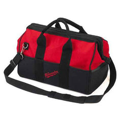 Milwaukee Milwaukee 48553490 Jobsite Contractor Storage Tool Bag