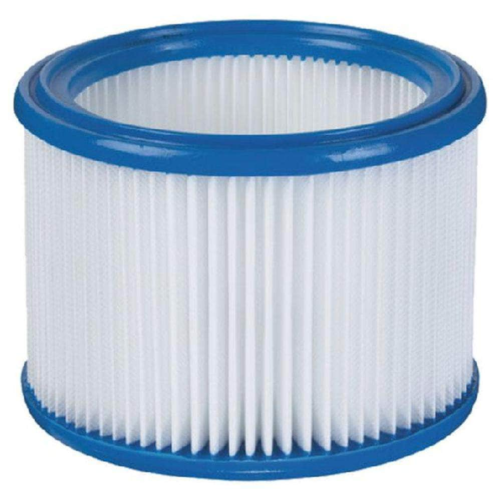 Milwaukee Milwaukee 4932352304 AS300ELCP Replacement Vacuum Filter Cartridge