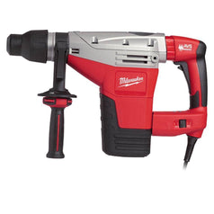 Milwaukee Milwaukee K545S 5kg 1300W Corded 2-Mode SDS Max Rotary Hammer Drill