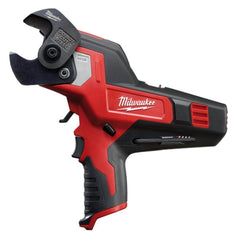 Milwaukee Milwaukee M12CC-0 12V Cordless Cable Cutter (Skin Only)