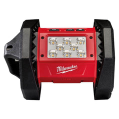 Milwaukee Milwaukee M18AL-0 18V 1100 Lumens Cordless LED Flood Light (Skin Only)