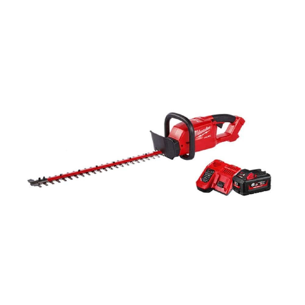 milwaukee-m18cht-601-18v-6.0ah-cordless-fuel-hedge-trimmer-combo-kit.jpg
