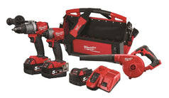 milwaukee-m18fpp3f2-503p-3-piece-18v-5.0ah-fuel-cordless-combo-kit.jpg