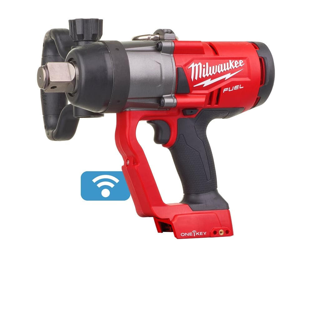 milwaukee-m18onefhiwf1-0-18v-1-fuel-one-key-cordless-high-torque-impact-wrench-skin-only-image-1