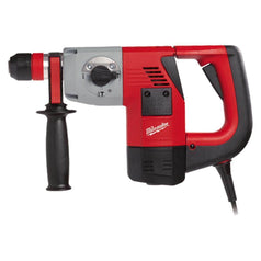Milwaukee Milwaukee PLH32XE 32mm 900W Corded 3-Mode SDS Plus Rotary Hammer Drill