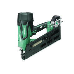 HiKOKI-NR1890DBCL-HRZ-18V-90mm-Cordless-Brushless-Strip-Framing-Nailer-Kit