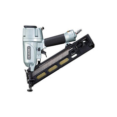 HiKOKI-NT65MA4-H2Z-65mm-15Ga-DA-Series-Pneumatic-Air-Finish-Nailer