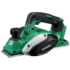HiKOKI-P18DSL-H4Z-18V-82mm-Cordless-Planer-Skin-Only