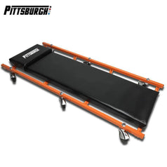 Pittsburgh Pittsburgh PB23320 1000mm (1m) Mechanics Creeper