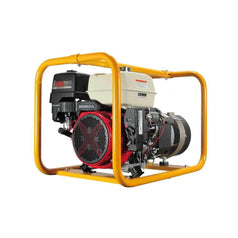 Powerlite Powerlite PH080E Honda 8kVa Electric Start Petrol Generator