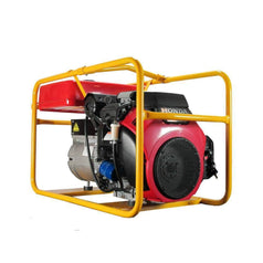 Powerlite Powerlite PH110ET Honda 11kVa Electric Start Petrol Generator