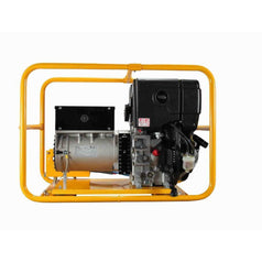 Powerlite-PHZD070E-Hatz-7kVa-Electric-Start-Diesel-Generator