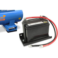 Puma Puma PU 12V BKLG 12V 320Ah Large Air Compressor Battery Kit