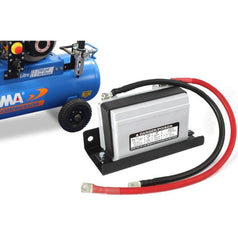 Puma Puma PU 12V BKSM 12V 145Ah Small Air Compressor Battery Kit