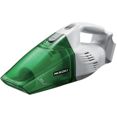 HiKOKI-R18DSL-H4Z-18V-Cordless-Wet-Dry-Dust-Extractor-Vacuum-Skin-Only