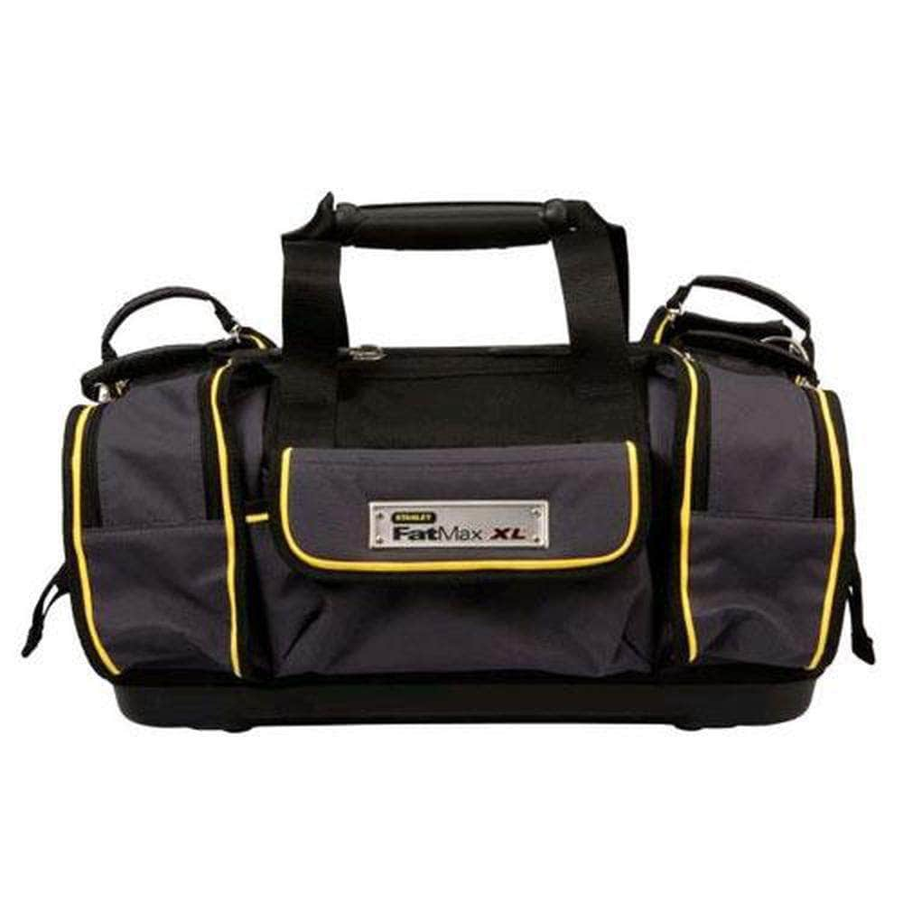 Stanley Stanley 1-93-954 Large FatMax Xtreme Tool Bag