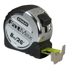 Stanley Stanley 33-893 8m (26Ft) FatMax Xtreme Tape Measure