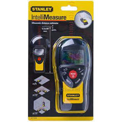 Stanley Stanley 77-018 IntelliMeasure Distance Measurer