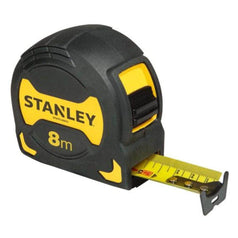 Stanley Stanley STHT0-33573 8m Tape Measure