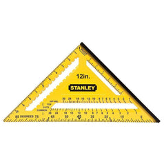 "Stanley Stanley STHT46011 305mm (12"") Combination Square"