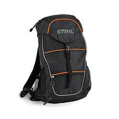 Stihl Stihl 0464 853 0030 20L Weatherpoof Back Pack