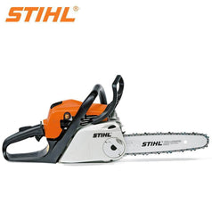 "STIHL STIHL MS 181 C-BE 400mm (16"") 1.5kW 31.8cc Mini Boss Easy2Start 2-Stroke Petrol Chainsaw"