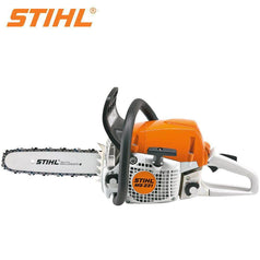 "STIHL STIHL MS 231 400mm (16"") 2kW 42.6cc Wood Boss 2-Stroke Petrol Chainsaw"