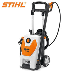 STIHL STIHL RE 109 1.7kW 1595PSI Electric Compact High Pressure Washer Cleaner