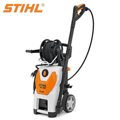 STIHL STIHL RE 129 2.3kW 1958PSI PLUS Electric Compact High Pressure Washer Cleaner
